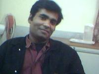 Sujoy Roy - photograph - India News